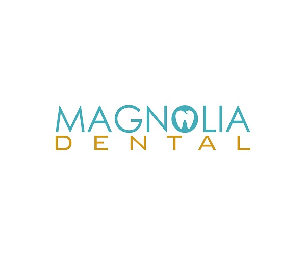 Magnolia Dental