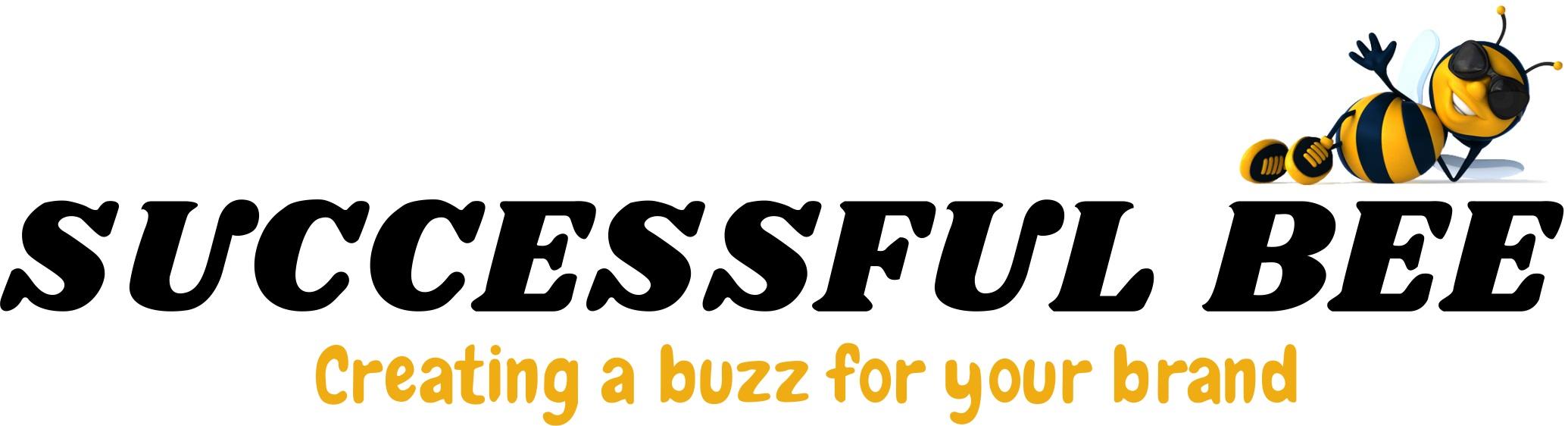 Successful Bee