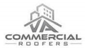 VA Commercial Roofers - Chesapeake