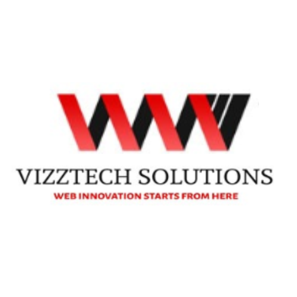 VizzTech Solution