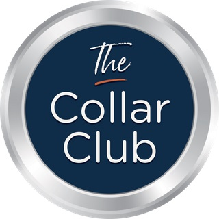 The Collar Club