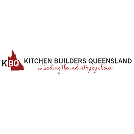 Kitchen Builders Queensland
