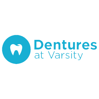 Dentures Gold Coast