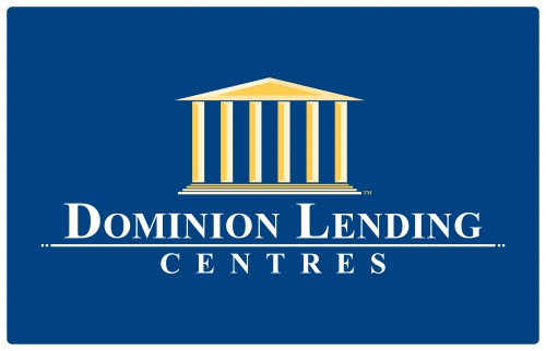 Dominion Lending Centres Spooner Financial