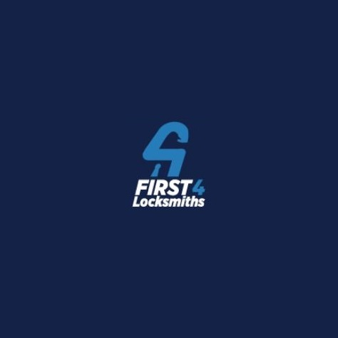 First 4 Locksmiths