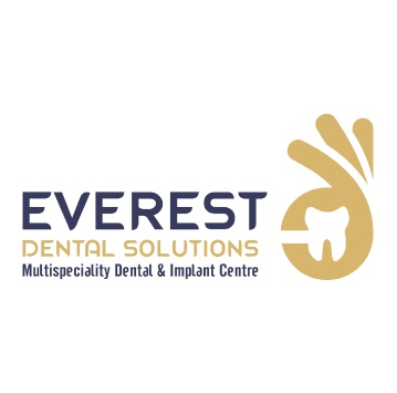 Dr. Jyotsna Anjankar, Everest Dental Solutions