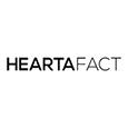 Heart a fact