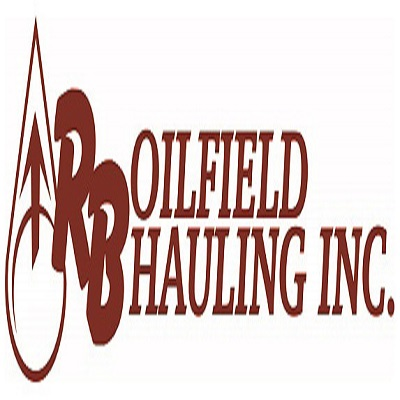RB Oilfield Hauling Inc