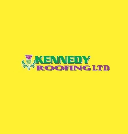 Kennedy Roofing Ltd