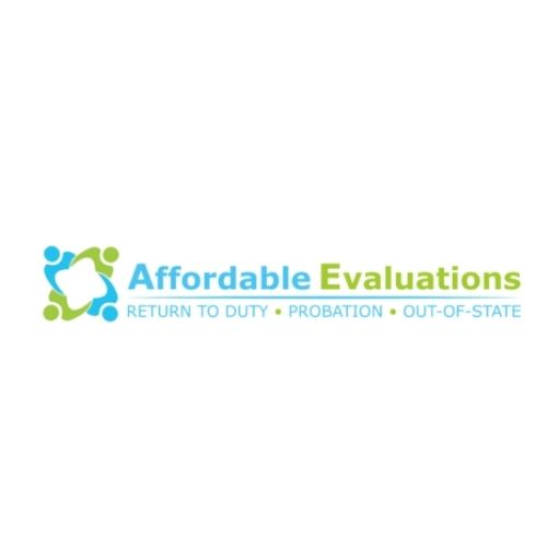 Affordable Evaluations