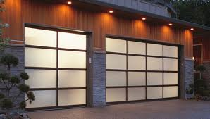 Metal Garage Door Repair Baytown