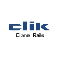Clik Rails - STEEL CLIK