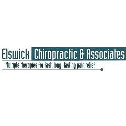 Elswick Chiropractic & Associates