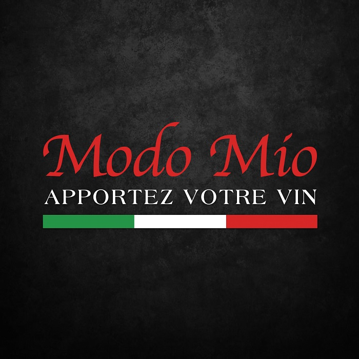 Restaurant Modo Mio