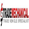 Trade Mechanical