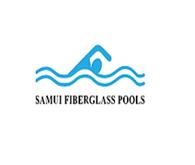 SAMUI FIBERGLASS POOLS