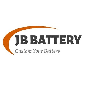 Huizhou JB Battery Technology Limited