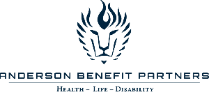 Anderson Benefits Partners