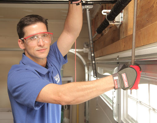 Garage Door Repair Team Long Island