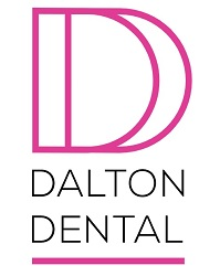 Dalton Dental Tampa