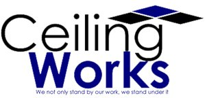 Ceiling Works LTD