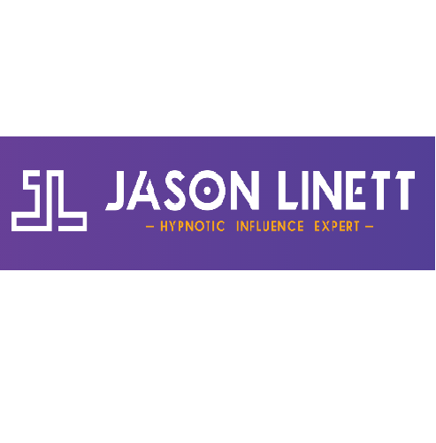 The Jason Linett Group LLC
