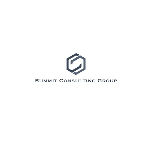 Summit Consulting Group
