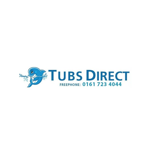 Tubs Direct Ltd