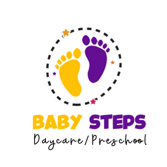 Baby Steps Daycare / Preschool II