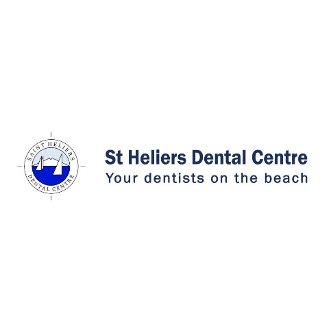 St Heliers Dental Centre