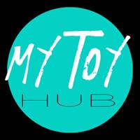 My Toy Hub