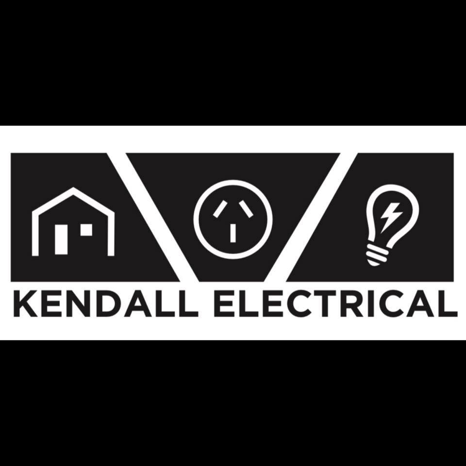 Kendall Electrical