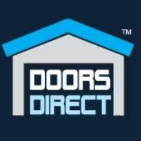 Doors Direct
