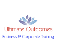 Ultimate Outcomes Business & Corporate Training