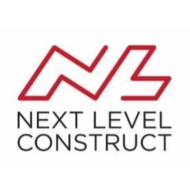Next level construct
