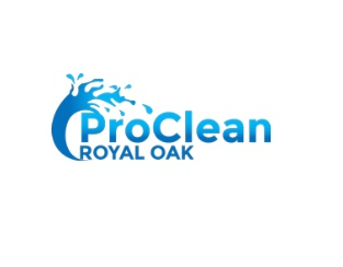 ProClean Pressure Washing of Royal Oak