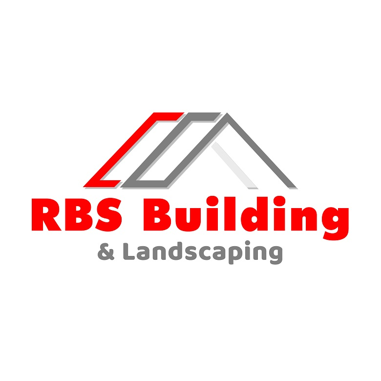 RBS Building & Landscaping