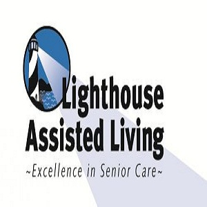 lighthouse assisted living, inc