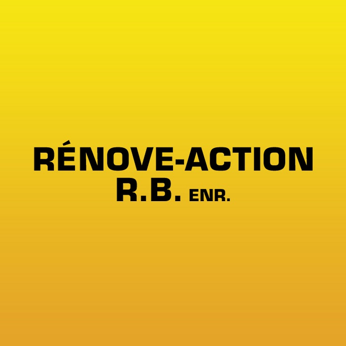 Renove-Action R.B. enr