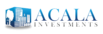 Acala Investments
