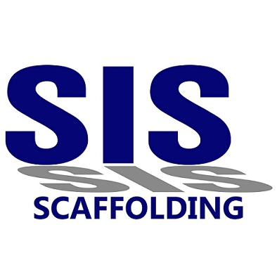 SIS Scaffolding