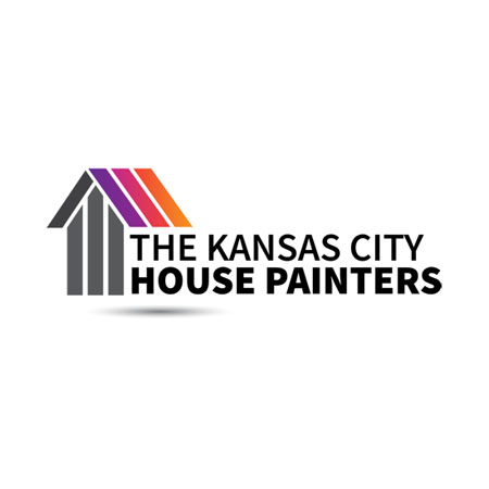 The Kansas City House Painters