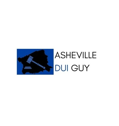 Asheville DUI Guy