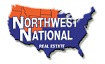 Northwest National Real Estate