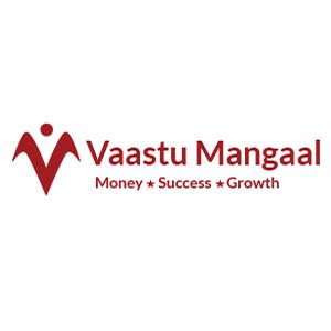 Vaastu Mangaal - Best Vastu Consultant in Kolkata
