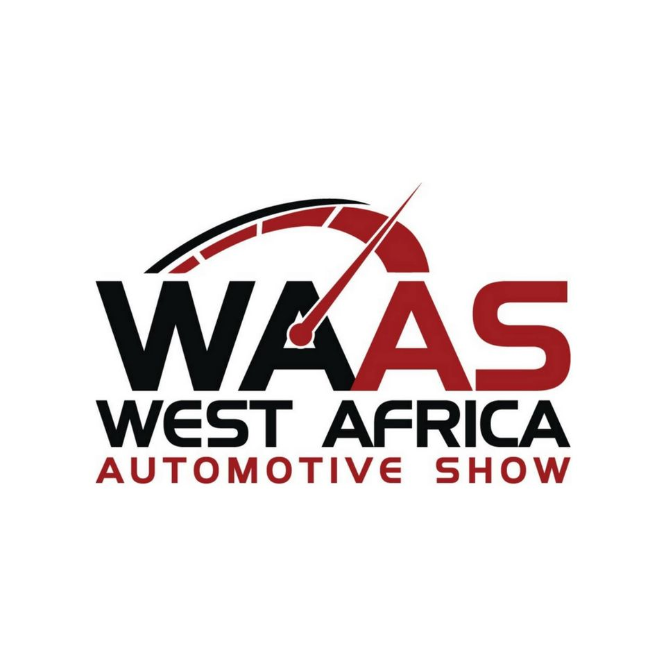 West Africa Automotive