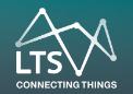 logistics technology services