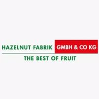 Hazelnut Fabrik