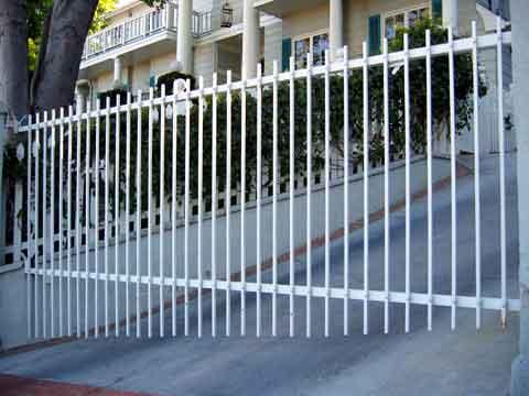 Pro Gate Repair & Install Rockwall