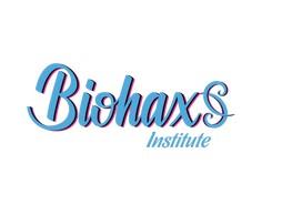 Biohaxs Institute
